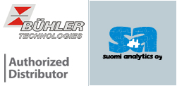 buhler-authorized-distributor